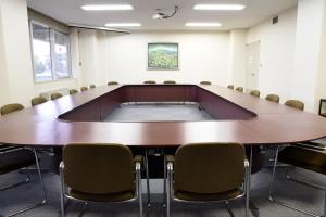 会議室308-b