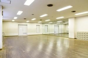 練習室202-a