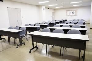 会議室301-b